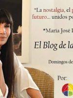 El Blog de la Demare por Radio Cultura