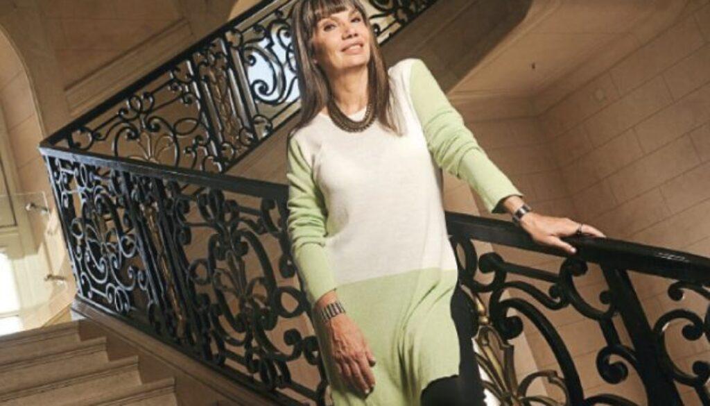 """Revista Noticias: """"El tango no está bien vendido"""""""