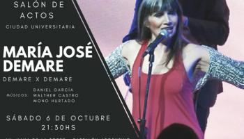Demare x Demare en Córdoba