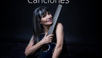 María José Demare – Canciones